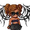 rAiNbOw_SpRiNkLeS11's avatar