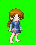 fire_heart_4_eva's avatar