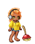 hiCat's avatar