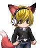 KittyKinenbi's avatar