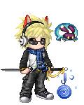jakeben's avatar