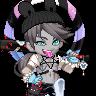 kiss my ghost's avatar
