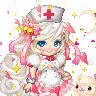 Sweetest Moon's avatar