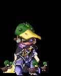 debt's avatar