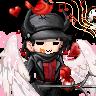 Mage_Kikasium's avatar