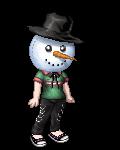 Emo_Teddii's avatar