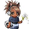 QueenDrama's avatar
