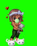 green_rox_3's avatar
