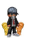 da_ best_ 215's avatar