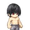 Siv-kun's avatar