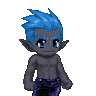 lifewithderek's avatar