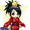 fallen snow drops's avatar