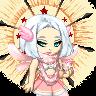 sisterbrain's avatar