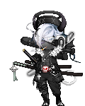 Okita Sensei