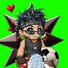 Slick-Rican's avatar