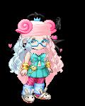 Pissed princess's avatar