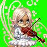 Shyaxal's avatar