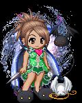 kingthunder123's avatar