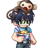 Delusional Romance's avatar