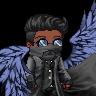 TheyCallMeDee's avatar