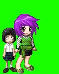 bookie12's avatar