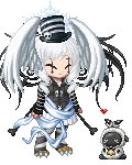 death4cutie's avatar