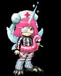 Iyds's avatar