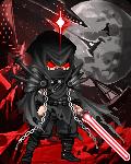 dragodragon