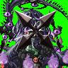 Kreptzor's avatar