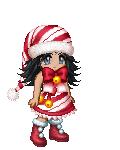 Dark_Dumpling's avatar