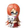chinese_tea's avatar
