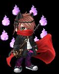 Takeo Inslayth's avatar