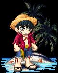 xxXMonkey D LuffyXxx's avatar