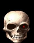 Pad Chief's avatar