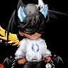 `Ryo`'s avatar