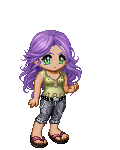 silverfishie's avatar