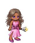 Hot_chic_karlee15's avatar