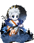 Soulcoz's avatar