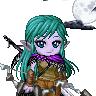 Kyariana's avatar