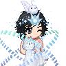 presea28's avatar