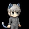gypsymila's avatar