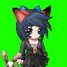 chrisyG's avatar