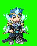 sachuti marusha's avatar
