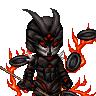 jundor's avatar