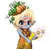 Laimickel's avatar