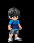 Nigguh20's avatar