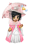 Sakura Dream Life's avatar
