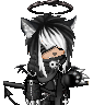 True Teddy Bear's avatar