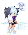 ii_hidden_fear_ii's avatar