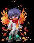 tsubaki sandstorm's avatar